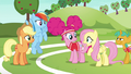 """Fluttershy """"we just need a little rest"""" S6E18.png"""
