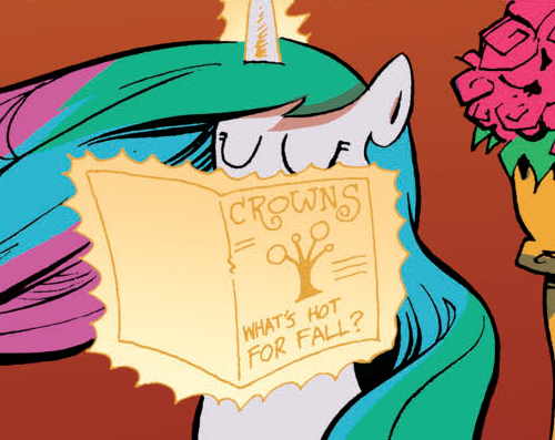 File:Micro-Series issue 10 Celestia reading.png