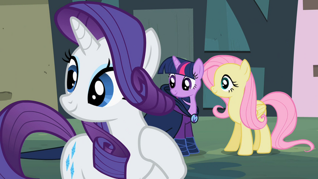 File:Rarity hear Rainbow Dash S2E8.png