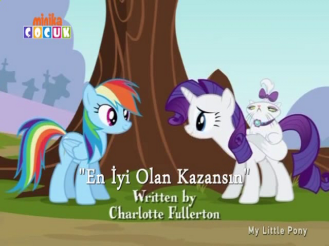 File:S2E7 Title - Turkish.png