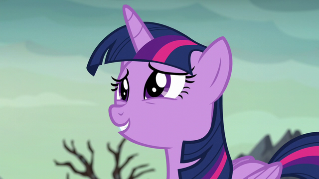"File:Twilight ""with this much information"" S6E5.png"