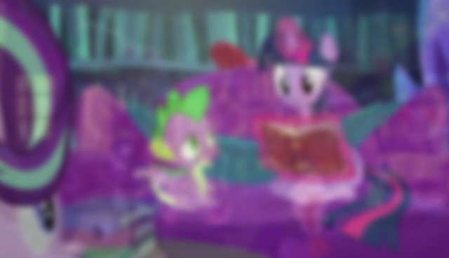 File:Blur transition to A Hearth's Warming Tale S6E8.png