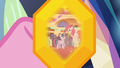 Memory jewel of Friendship is Magic, part 1 S5E3.png