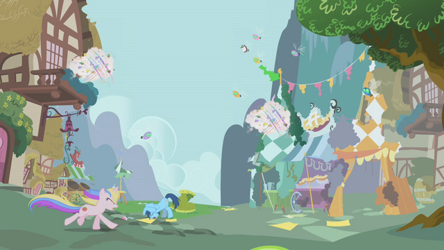 File:Ponyville in Panic S1E10.png