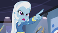 """Trixie """"you'll pay for this, Rainbow Dash!"""" EG2.png"""