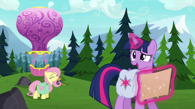 """File:Twilight """"after they asked them not to"""" S5E23.png"""