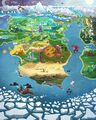 MLP The Movie background art - Expanded map of Equestria.jpg