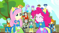 """Pinkie Pie """"what better way to spend"""" SS4.png"""