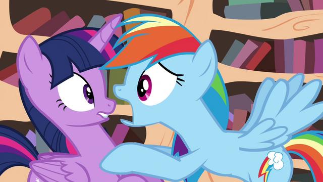 """File:Rainbow """"I'm gonna fail!"""" S4E21.png"""