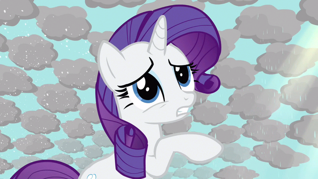 File:Rarity in love with S3E13.png