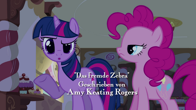 File:S1E9 Title - German.png