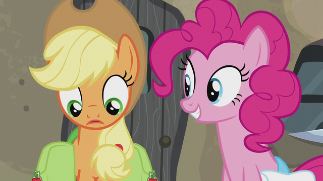 File:Applejack thoroughly confused S5E20.png