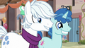 Double Diamond and Party Favor smile at Starlight S6E25.png