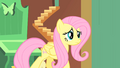 Fluttershy looking concerned S01E22.png
