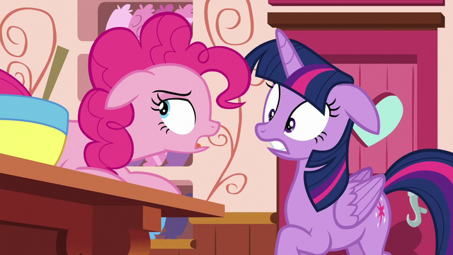 """File:Pinkie Pie """"it's extraordinary, all right"""" S6E22.png"""