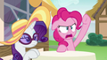 "Pinkie Pie ""tell it to the cake"" S6E21.png"