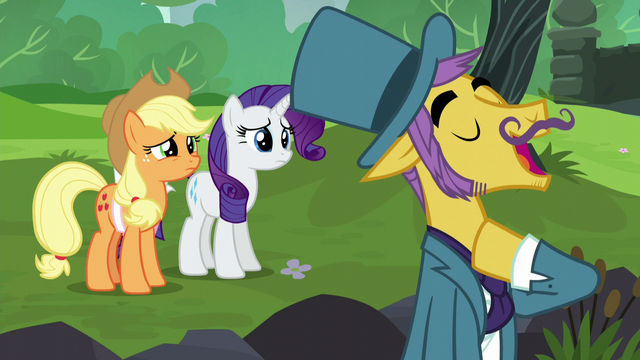 File:Business pony is too busy to help S5E16.png