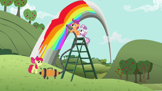 File:CMC Ingredients 03 S02E17.png