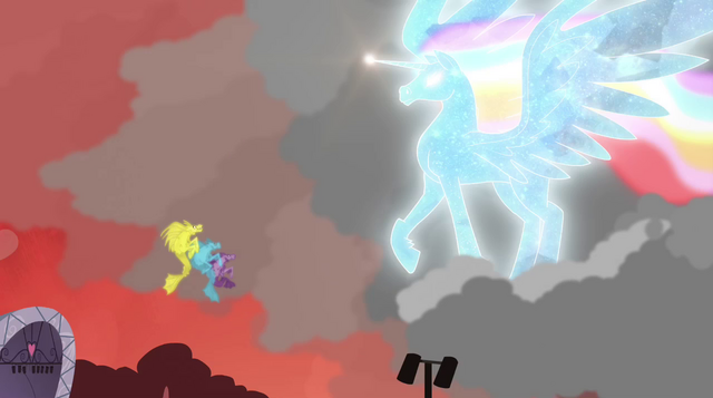File:Rainboom alicorn EG2.png