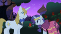 Rarity expecting too much from Blueblood S1E26.png
