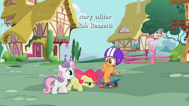File:Scootaloo Scooter 1 S2E6.png