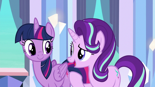 "File:Starlight Glimmer ""you were right after all"" S6E16.png"
