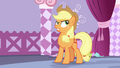 "Applejack ""this is so silly!"" S7E9.png"