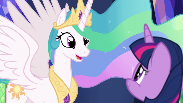 """File:Celestia """"I loved having you as a student"""" S7E1.png"""