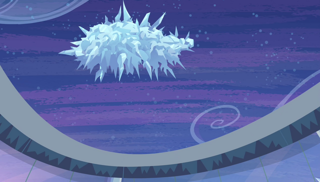 File:Frozen cloud falling toward the stadium S4E24.png