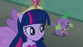 Princess Twilight and winking Spike EG.png