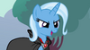 Trixie 'loser leaves Ponyville' S3E05.png
