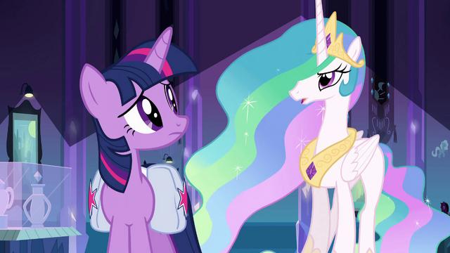 File:Twilight listening to Princess Celestia EG.png