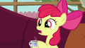 Apple Bloom ask Petunia's parents what's wrong S6E19.png