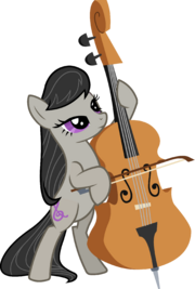 CastleCreator Octavia