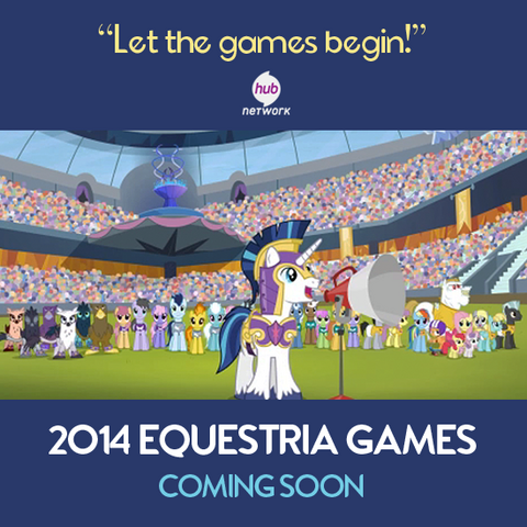 File:Equestria Games poster.png