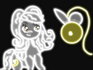 File:FANMADE I make My little Pony Fairies day.jpg