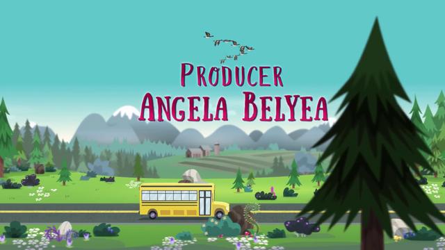 File:Legend of Everfree credits - Angela Belyea EG4.png