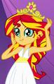 Sunset Shimmer first princess dress ID EG.png
