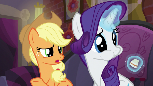 "File:Applejack ""nopony else stepped up"" S5E16.png"