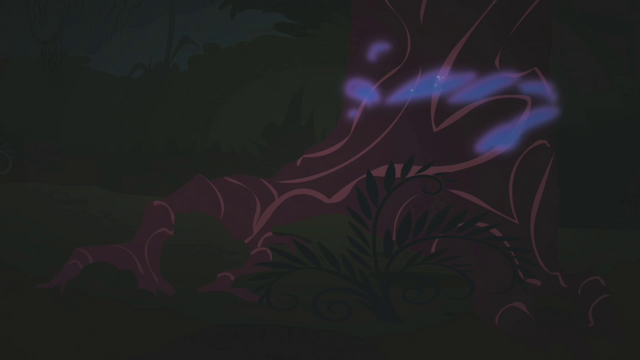 File:Blue mist seeping into a tree S1E02.png
