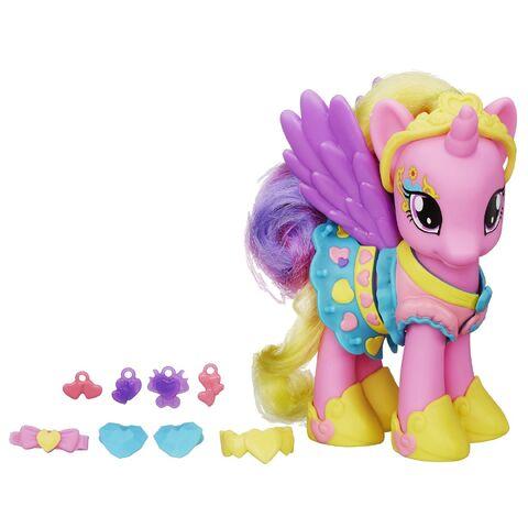 File:Cutie Mark Magic Princess Cadance Fashion Style doll.jpg