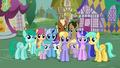 Everypony else S02E20.png