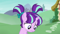 Filly Starlight looking sad S6E1.png