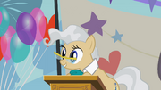 Mayor giving out a speech S2E8.png