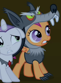 File:Scootaloo wolf ID S2E04.png