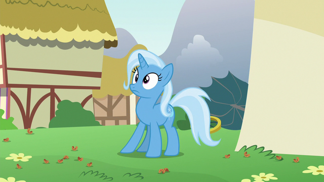 File:Trixie hears Bulk Biceps' booming voice S7E2.png