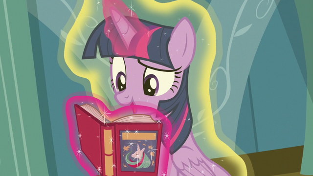 File:Twilight too distracted to pay attention S7E3.png
