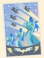 Wonderbolts poster cropped S1E01.png