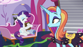 "Rarity ""we can spend the whole day together!"" S7E6.png"