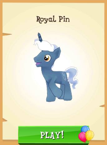 File:Royal Pin MLP Gameloft.png